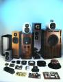 ed2eb21a0e720a17d51362658b2333e4-hifi-speakers-hifi-stereo-2