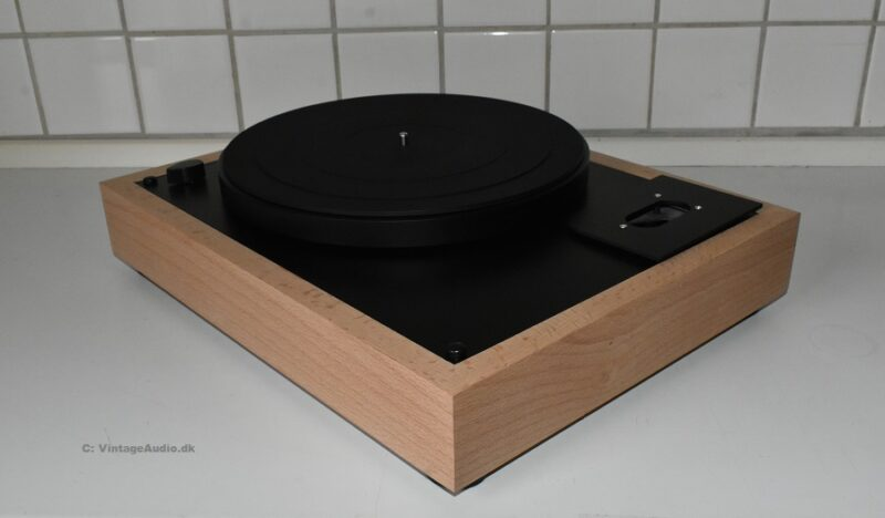 That/'s Audio Fits THORENS  Replacement Record Player //Turntable Belt TD318