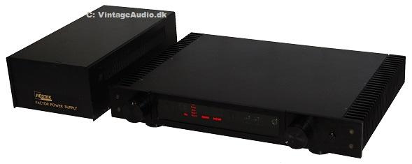 wo zu kaufen vintage audio equipment